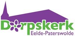 Logo Dorpskerk Eelde